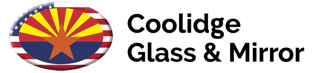 Coolidge Glass & Mirror